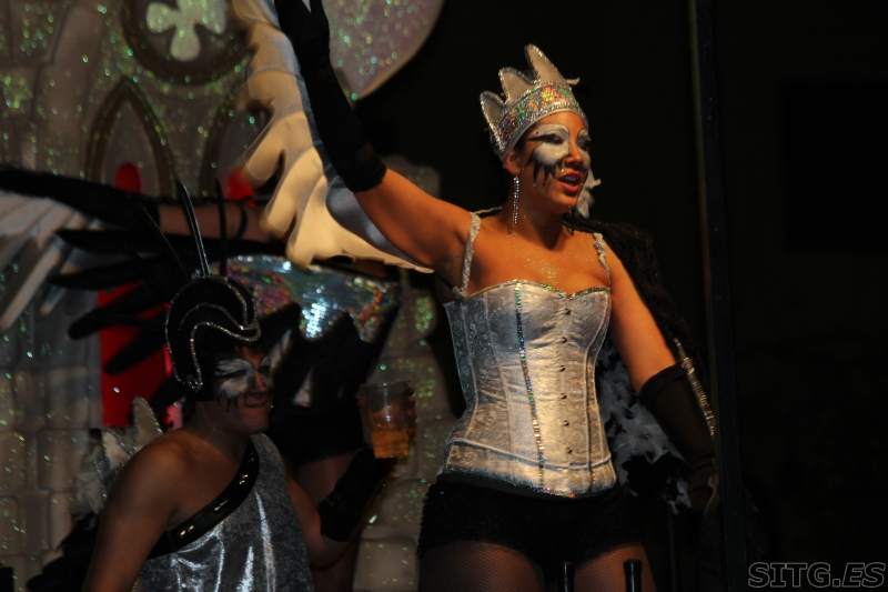 siitges-events-carnival (47)