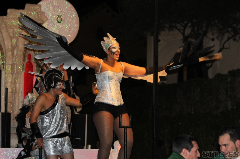 siitges-events-carnival (49)