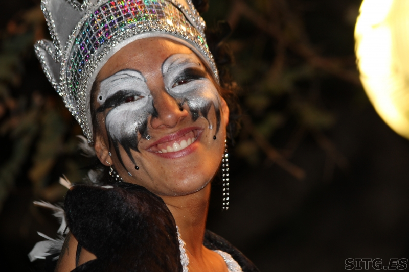 siitges-events-carnival (50)