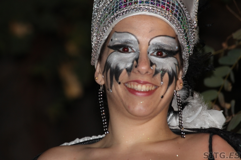 siitges-events-carnival (51)