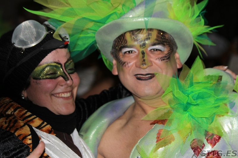 siitges-events-carnival (52)