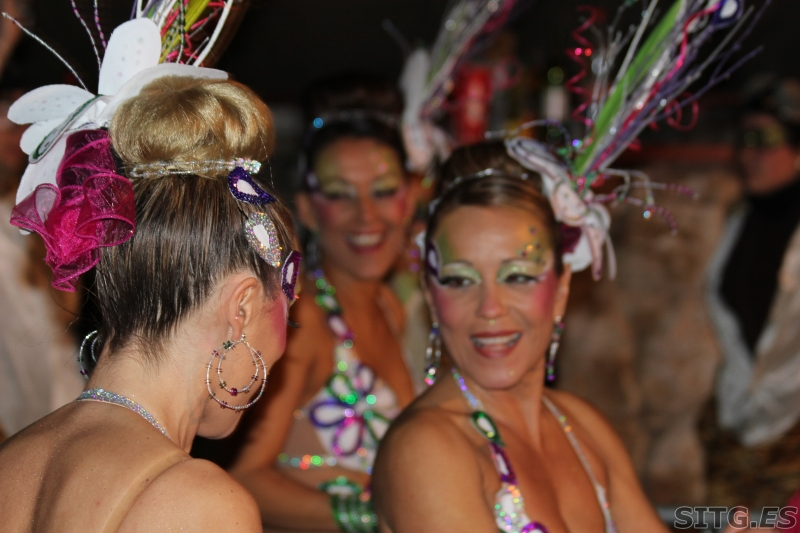 siitges-events-carnival (57)