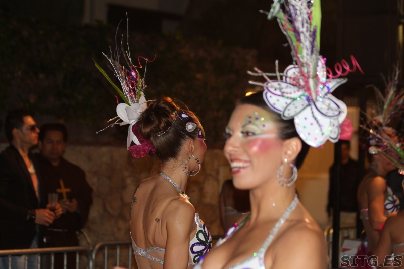 siitges-events-carnival (58)