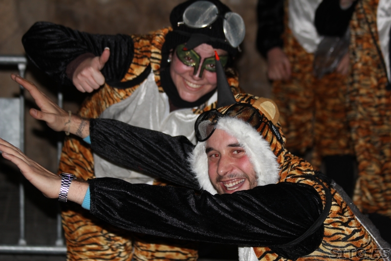 siitges-events-carnival (62)