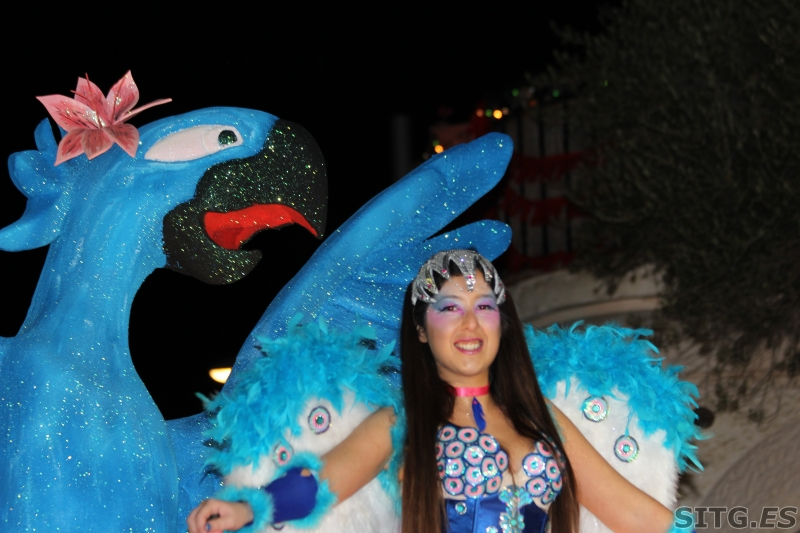 siitges-events-carnival (70)