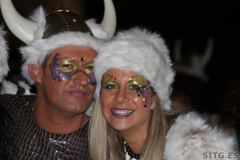 siitges-events-carnival (80)