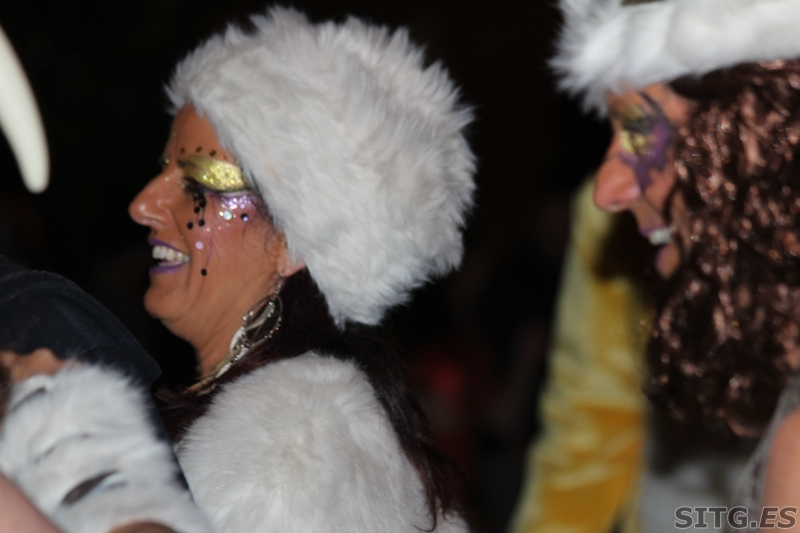 siitges-events-carnival (83)
