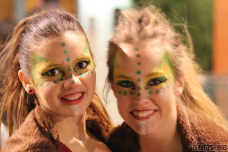 siitges-events-carnival (86)