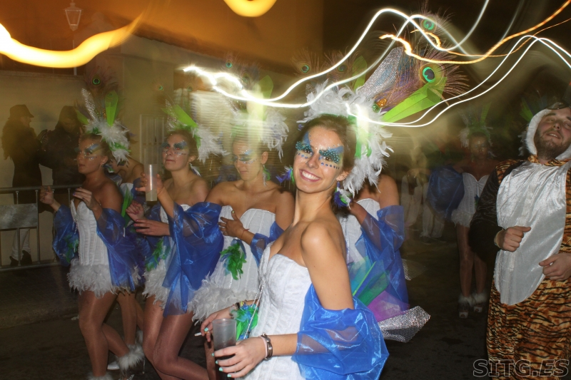 siitges-events-carnival (92)