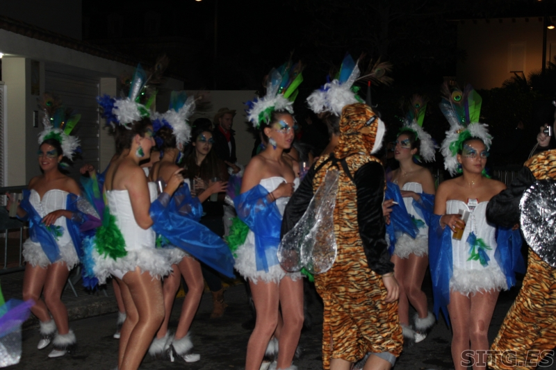 siitges-events-carnival (93)