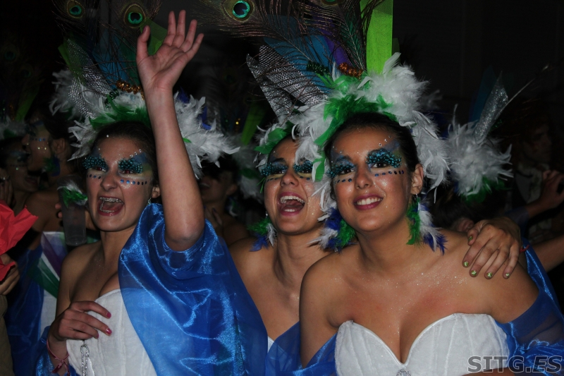 siitges-events-carnival (98)