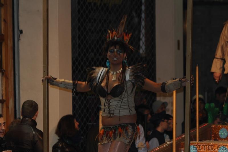 sunday carnival 024