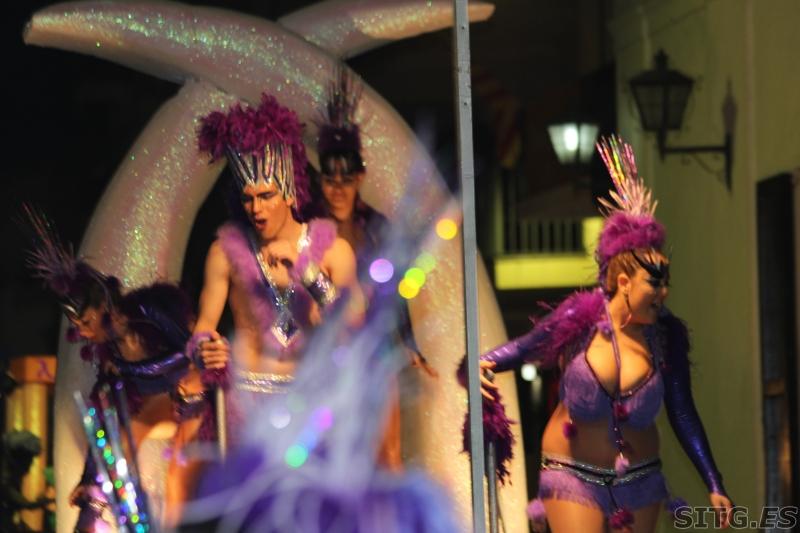 sunday carnival 028