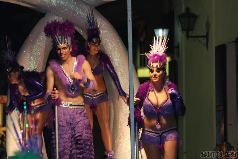 sunday carnival 029