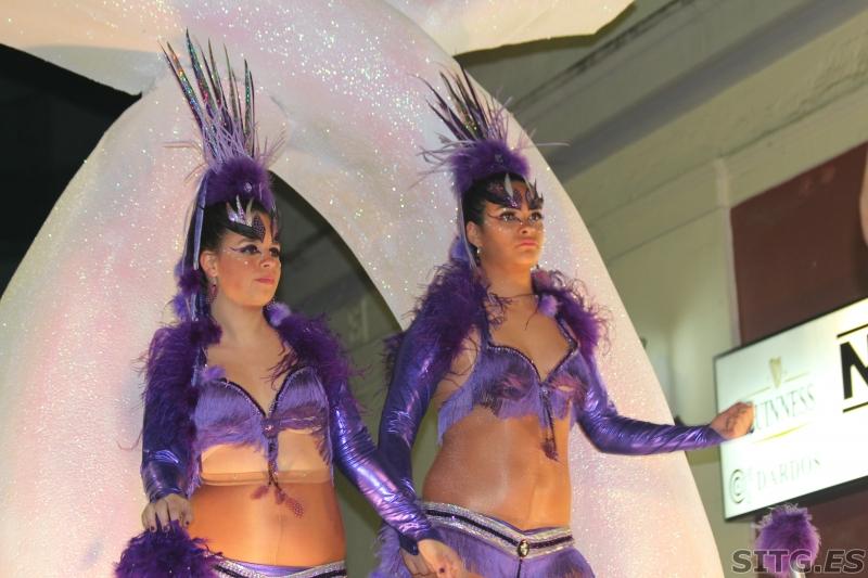 sunday carnival 032
