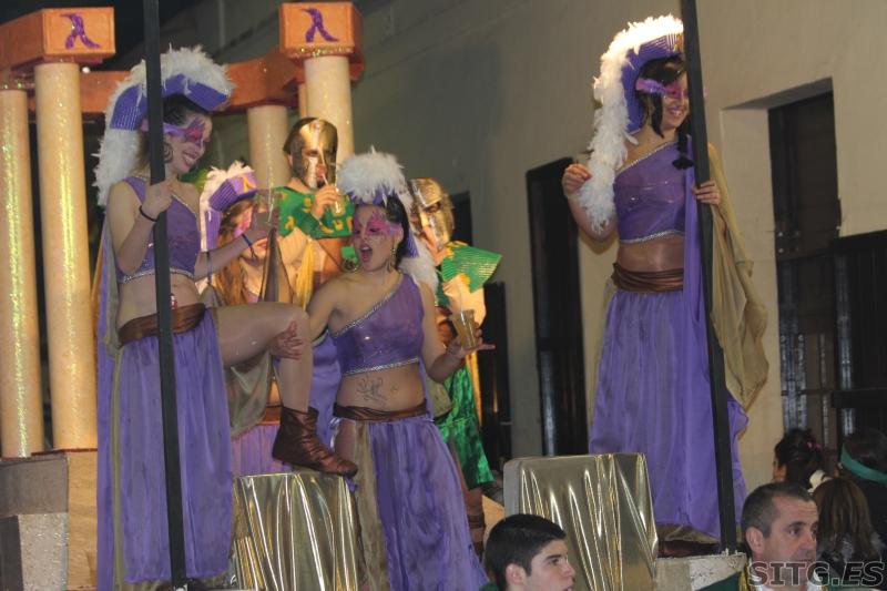 sunday carnival 038