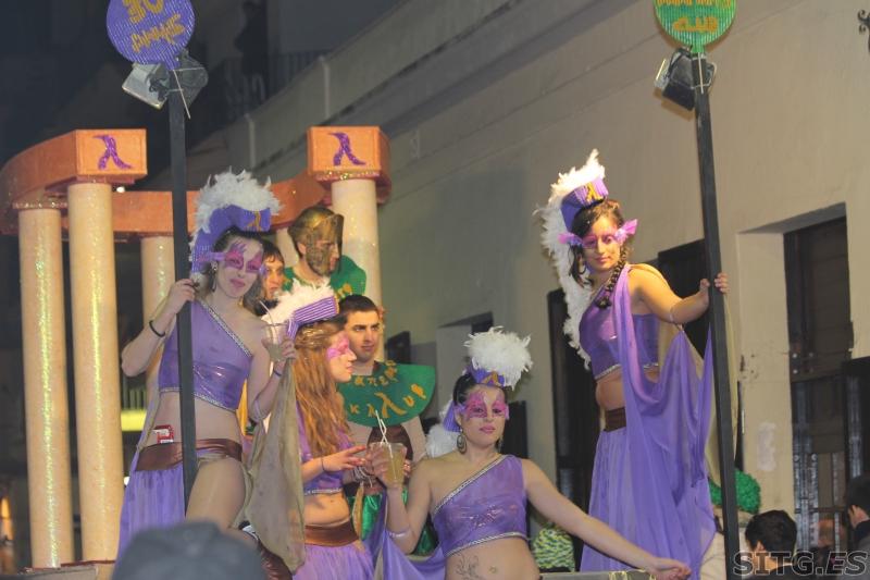 sunday carnival 040
