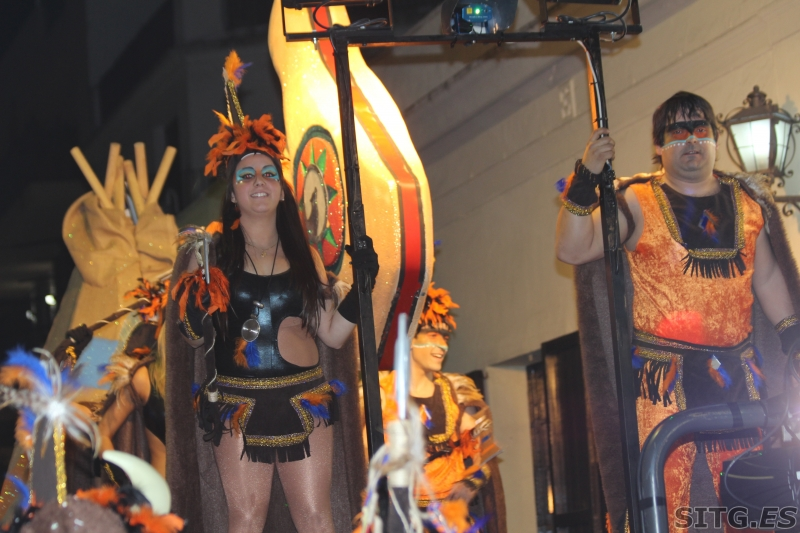 sunday carnival 061