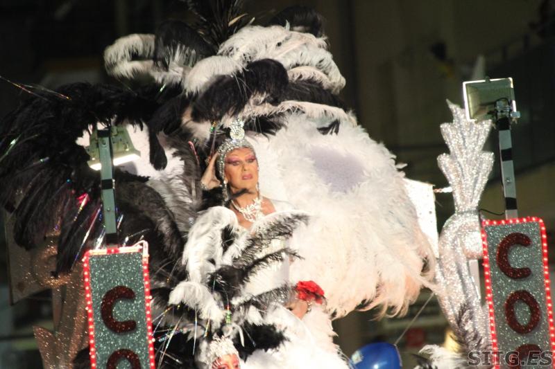 sunday carnival 072