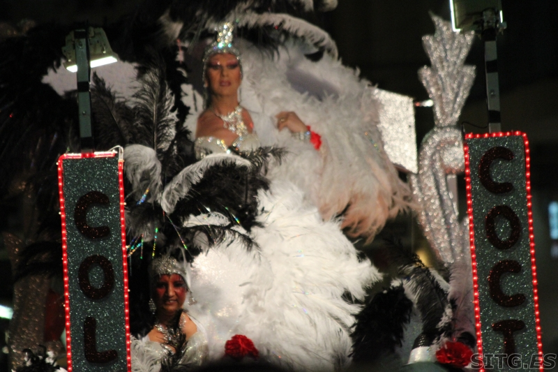 sunday carnival 073