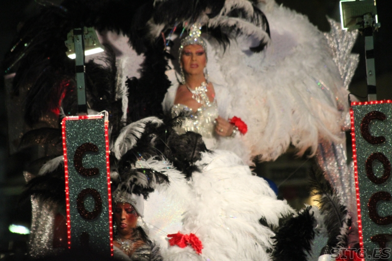sunday carnival 074