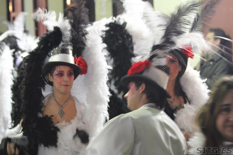 sunday carnival 075