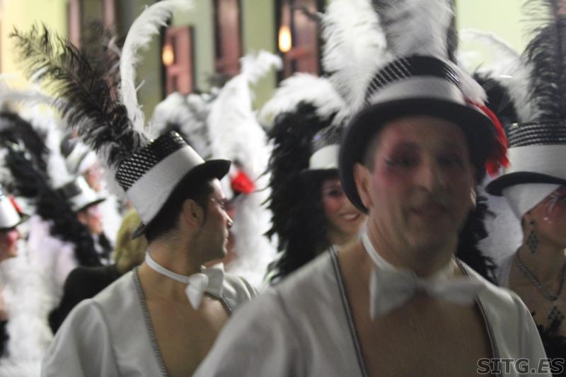 sunday carnival 078