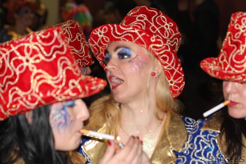 sunday carnival 093