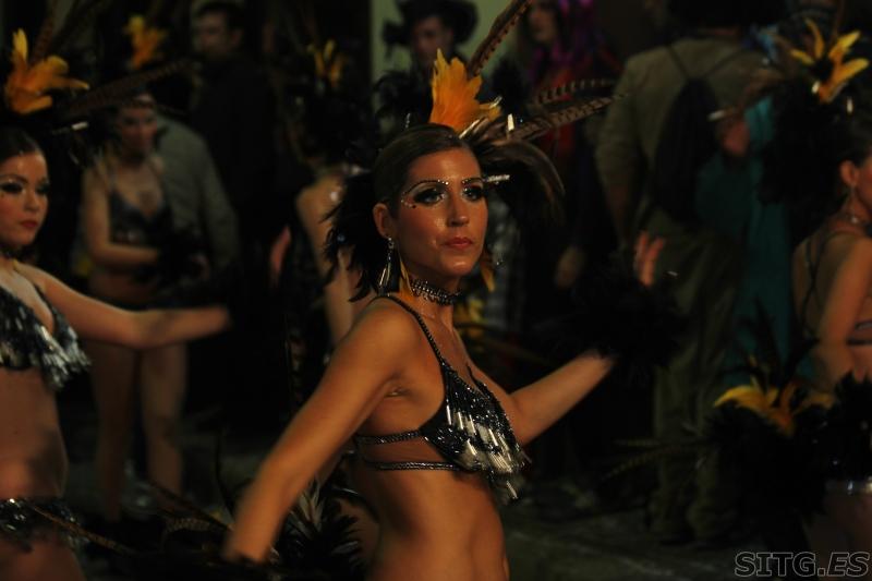 sunday carnival 115