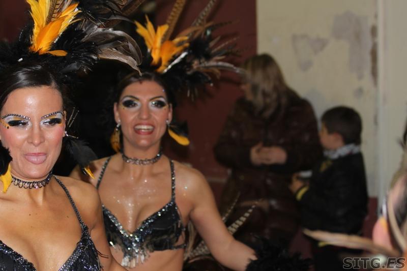 sunday carnival 128