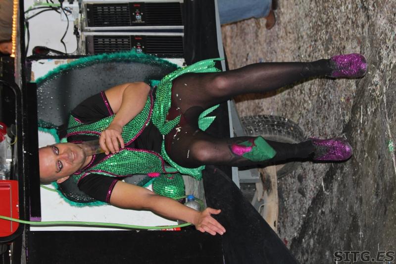 sunday carnival 226