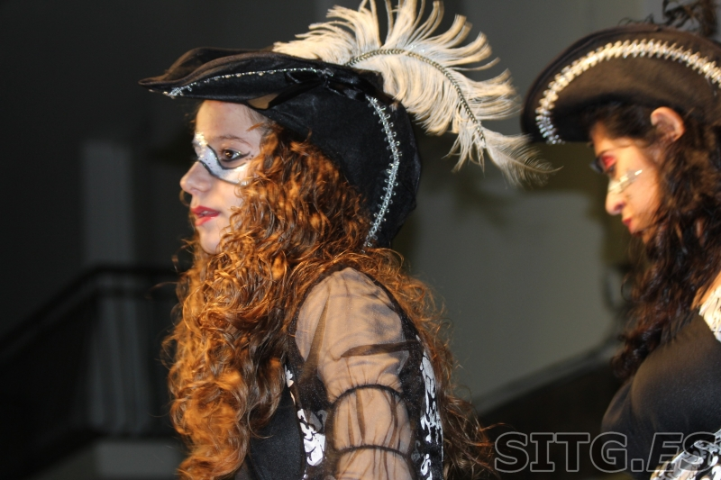 sunday carnival 237