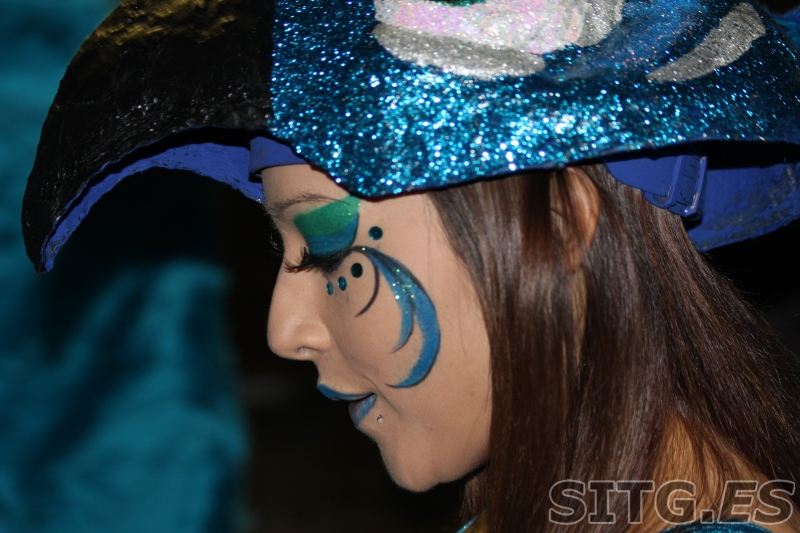 sunday carnival 246