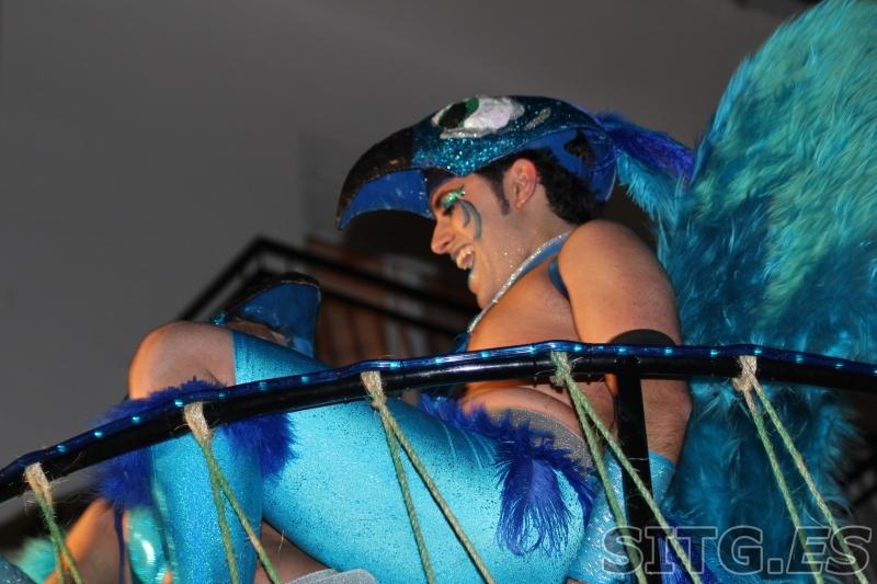 sunday carnival 251