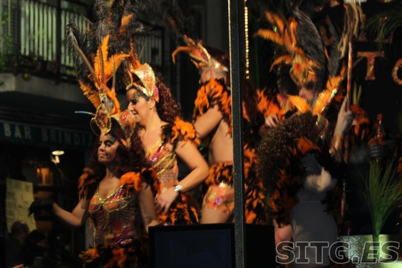 sunday carnival 278