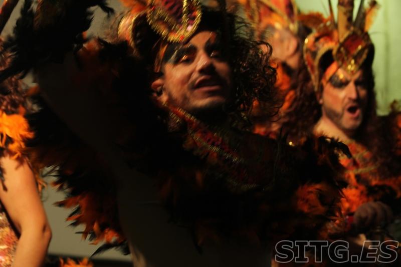 sunday carnival 279
