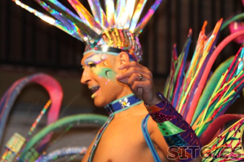 sunday carnival 286