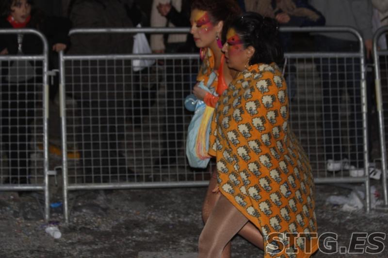 sunday carnival 298