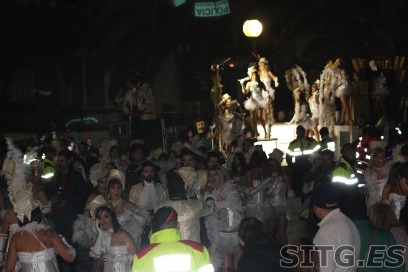 sunday carnival 318