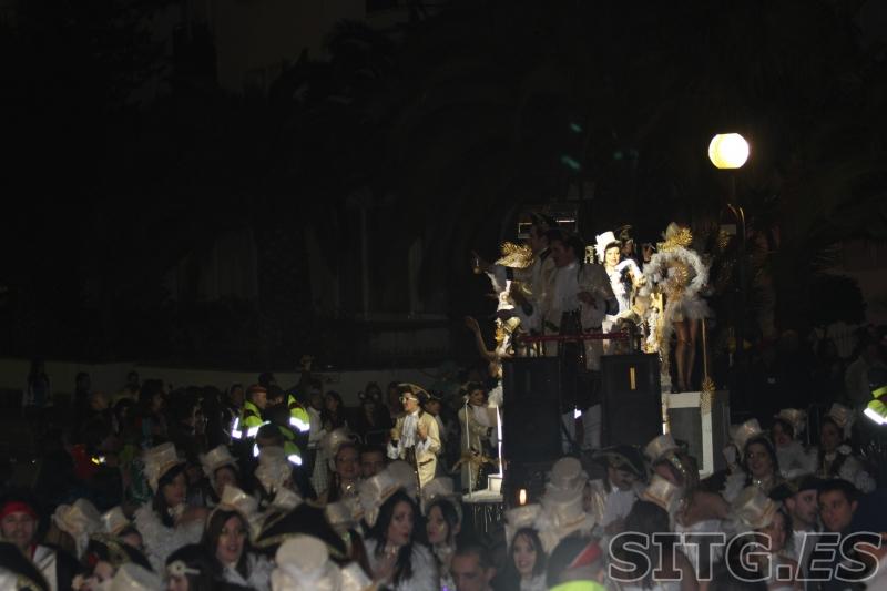 sunday carnival 319