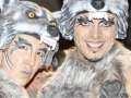 siitges-events-carnival (1)