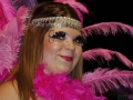 siitges-events-carnival (10)