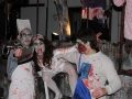 siitges-events-carnival (107)
