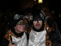 siitges-events-carnival (113)