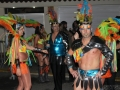 siitges-events-carnival (114)