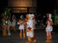 siitges-events-carnival (119)