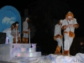 siitges-events-carnival (121)