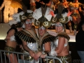 siitges-events-carnival (127)