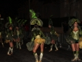 siitges-events-carnival (130)
