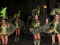 siitges-events-carnival (131)